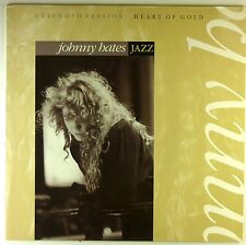 """12"""" Maxi - Johnny Hates Jazz - Heart Of Gold (Extended Version) - M826"""