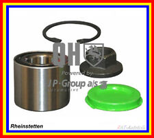 1xJP/QH Radlagersatz HA re/li CORSA C (F08, F68) C Kasten TIGRA TwinTop