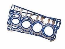 OEM Ford Genuine 20MM Head Gasket Kit Pair Late 06-07 6.0L Powerstroke Diesel