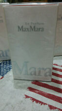 Max Mara The Parfum Eau de Parfum ML 30 Spray Very Rare Sealed New Rare