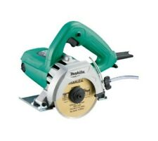 MAKITA Corded Electric Tile Cutter M4100M 1,200W 110mm 4inch 32mm Capacity_nV