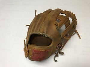 Rawlings Heart Of The Hide PRO-1.000 Right Hand Throw