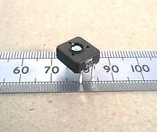 10M PCB Trimmer Potentiometer, 10 MegOhm Variable Resistor