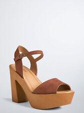 9b403acf5d9a Torrid Heels for Women for sale