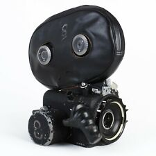 :Arriflex Arri 16BL 16mm Professional Camera Body Only w/ Magazine