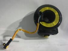 2011 Hyundai i10 2008 To 2010 Airbag Slip Ring Rotary Coupling Squib