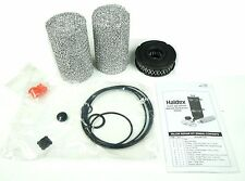 Haldex RN60A Pure Air Dryer Major Repair Kit. DQ-6030 DQ6030 OSHKOSH