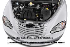 Scheinwerfer rechts od. links original Mopar Chrysler PT-Cruiser EURO 2006-2010