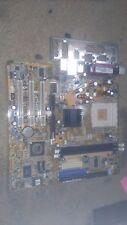 Carte mere ASUS A7V400-MX SE rev 1.00 socket 462