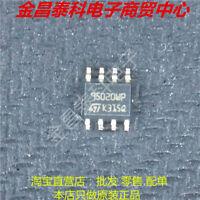 10pcs 95020WP M95020-WMN6TP SOP-8 4Kbit 2Kbit and 1Kbit Serial SPI Bus EEPROM