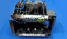 New CH336-67010 Ink Supply Station HP Designjet 510 510PS GENUINE USA SELLER!!!