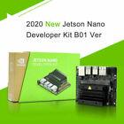 NVIDIA Jetson Nano Developer Kit B01 version linux Demo AI Development Board