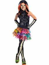 Rubie's Costumes for Girls Halloween