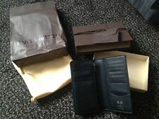 Louis Vuitton Men's Wallets with Credit Card