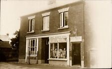 More details for colwall green near malvern. colwall green post office & h.powell shop.