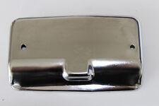 Tapa para motor de arranque original suzuki vs800 tipo vs52b cubierta Cover