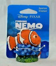 "New listing Penn-Plax Inc. - Disney Pixar Finding Nemo ""Nemo"" 2"" Aquarium Ornament #Nmr1"