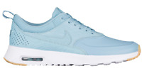 NEW Women's Nike Air Max Thea Shoes Size: 5.5 Color: Mica Blue