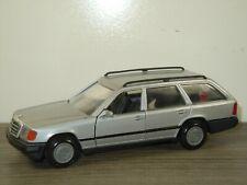 Mercedes 200TD 300TE - Conrad 1503 Germany 1:35 *40538