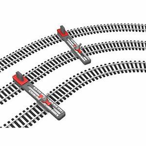 Bachmann 39017 HO Adjustable Parallel Track Tool
