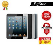 CHEAPEST Apple iPad Mini 1 1st Gen 16GB 32GB 64GB WiFi+Cellular, AU Seller