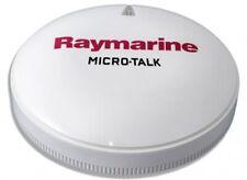 MicroTalk Wireless Gateway von Raymarine