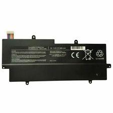 Toshiba PA5013U-1BRS 14.8V 3060mAh Laptop Battery for Z830, Z835