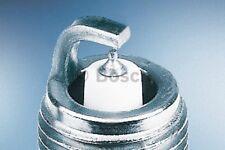 12x Bosch Spark Plug YR6NI332S
