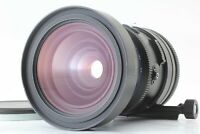 [Near Mint] Mamiya Sekor Z Shift 75mm f/4.5 W Lens For RZ67 Pro II From Japan