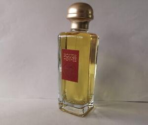 Rouge Hermes Damen Duft 100ml EDT Spray Voll und Unbenutzt (Vintage Duft)
