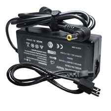 AC ADAPTER For TOSHIBA Satellite L500-1WG L500-1WM L500-1CQ L500-19X L500-19z