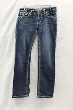 Laguna Beach Jeans Women's Ladies Size 30 EXCELLENT Used Condition