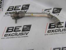 ORIGINALE Audi q7 4l dell'aria di pressione tubo tubo tubo 059145731ch