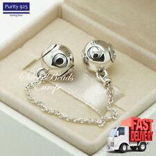 Pandora Essence Safety Chain -  796077