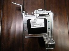 OEM Hyundai Sante Fe MTS Head Unit Assy 96510B8100  Navigation Telematics NEW
