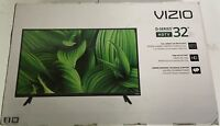 "Vizio D-Series D32HN-D0 32"" Full Array LED LCD HD TV HDTV BRAND NEW"