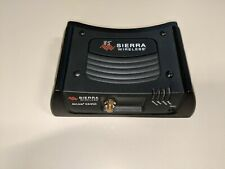 Sierra Wireless AirLink GX450 - WiFi Module and VZW Ready