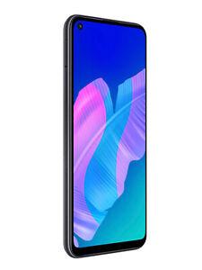 """New Huawei P40 Lite E Black 64GB 6.4"""" 4GB HMS Android 10 Sim Free UK"""