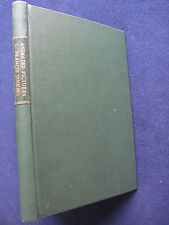 ANIMATED PICTURES by FRANCIS JENKINS - U.S. PATENT OFFICE COPY - Early Film Book
