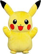 Tomy 71799 - Pikachu Peluche di 45 cm