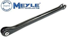 Meyle Brand Rear Axle Control Arm Link BMW E36 E46 NEW