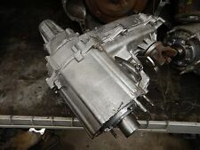 Jeep Wrangler YJ 87-95  NP 231 J Transfer Case 23 Spline Long Input  Automatic