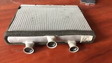 BMW 7 SERIES 730 735 740 745 E65 2006 HEATER MATRIX CORE 81562006
