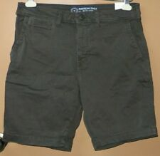 P80:New American Eagle Outfitters Casual Shorts for Men-Size 36