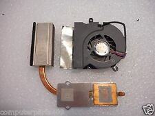 Toshiba Satellite A215 Series Cooling Heatsink + Fan V000101790
