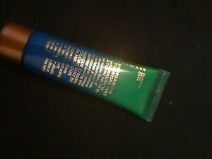 New Peter Thomas Roth Hungarian Thermal Water Mineral Atomic Heat Mask 14ml