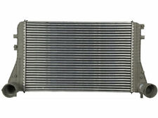 For 2009-2010 Volkswagen Passat CC Intercooler 91492VB 2.0L 4 Cyl Turbocharged