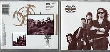 HEROES DEL SILENCIO CD Senderos de traicion MADE in SPAIN 1990 COME NUOVO