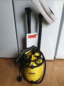 Karcher Steam Cleaner SC 1.020