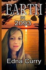Lacey Summers, Pi Mystery: Earth In 2093 : A Futuristic Mystery Novel...